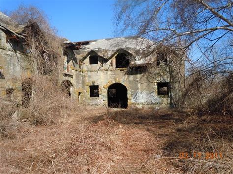 abandoned connecticut 1000 images about abandoned adventures on pinterest