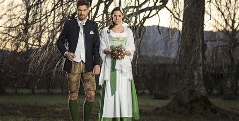 Hochzeit Tracht by Tracht Hochzeit Alle Guten Ideen 252 Ber Die Ehe