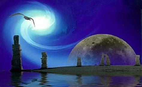 imagenes sensoriales de la novela juan salvador gaviota narrativo novela imagen de la novela de juan salvador gaviota