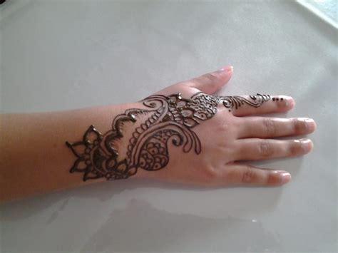 henna tattoo boston henna artist boston makedes com