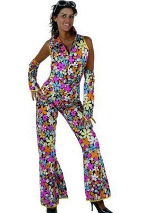 tenue disco hippie femme vente de deguisements disco