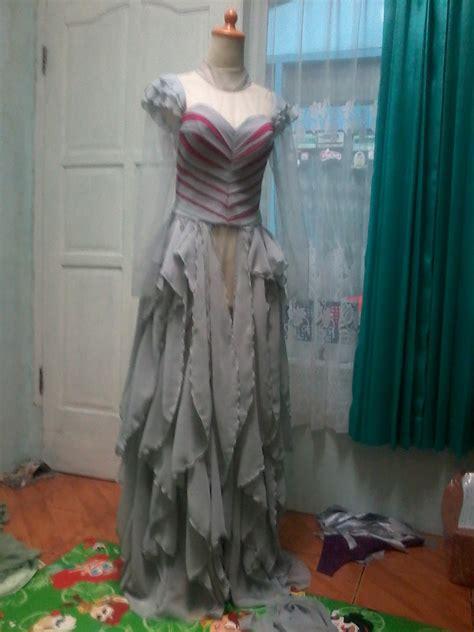 contoh baju kebaya muslim modern tahun 2013 model kebaya pengantin muslim tahun 2013 tips memilih