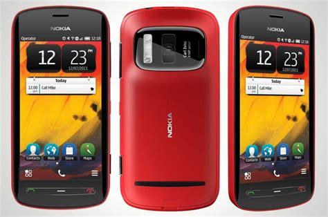 nokia 808 mobile price nokia 808 pureview
