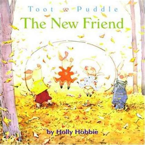 the puddle club books toot puddle images toot and puddle the new friend