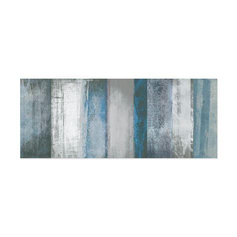 d 201 cor avalon blanco wall tile
