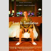 lost-in-translation