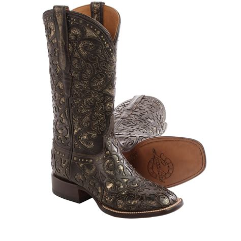 lucchese boots for lucchese cowboy boots for