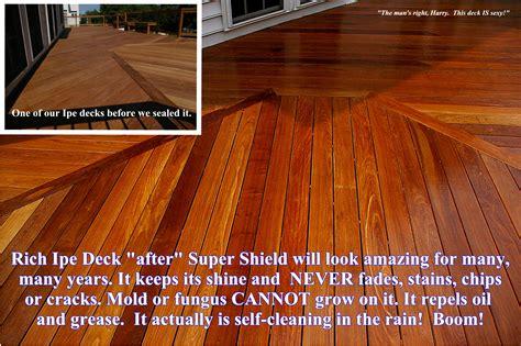 ipe hardwood decks discounted ipe deck wood ipe