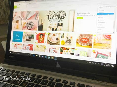 cricut home decor cricut home decor cricut explore for home decor part 3
