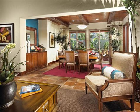 mediterranean style homes interior contemporary mediterranean home design ideas meubel interior dan exterior