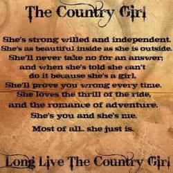 funny pictures gallery country quotes best country quotes
