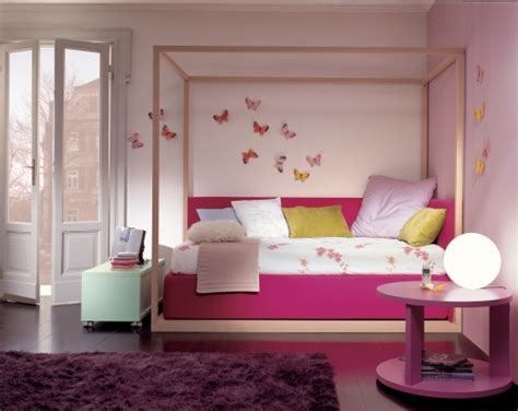 letto baldacchino ikea il letto a baldacchino per bambini casa design