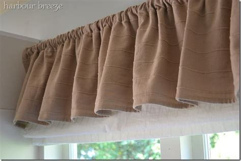 ruffled curtains diy diy kitchen curtains a big peek and a question burlap