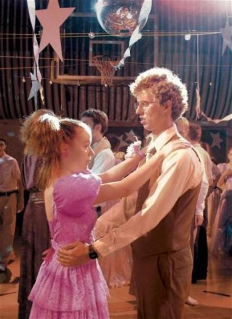 napoleon dynamite deb prom dress ugly prom dresses ugly dance gowns in movies and tv
