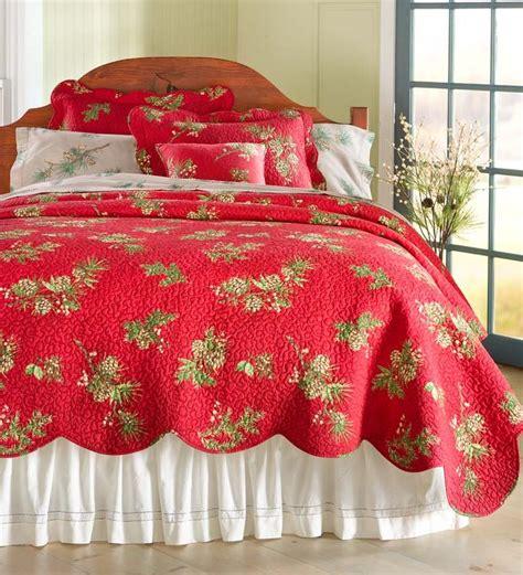 king peaceful pine cotton quilt set home decorating pinterest quilt sets quilt  hearth