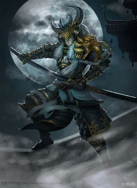 dark samurai art www imgkid com the image kid has it