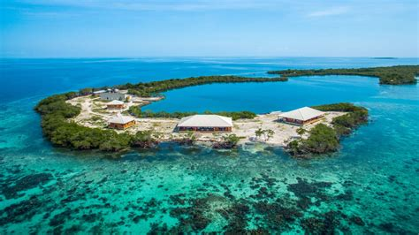 Islands Search Islands Inc Islands For Sale And Rent