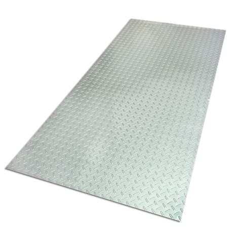 Plastic Floor Mat For Dining Room by Dining Room Carpet Protector Images Dining Room Carpet