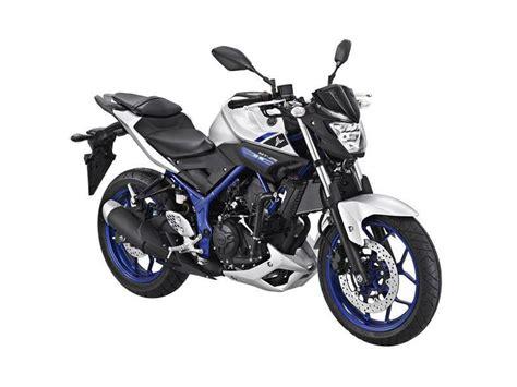Yamaha Mt 25 250cc mt 25 2018年版 新車で買える おすすめの250ccバイク 解説付き naver まとめ