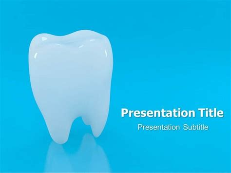 pin by slidestoday on medical powerpoint template
