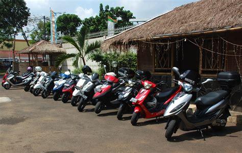 Kymco Free Lx Tahun 2007 kymco indonesia community kumpulan orang kurang waras