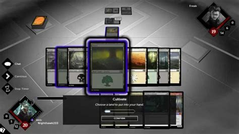 Magical Misfire misfire magic 2015 duels of the planeswalkers abzan