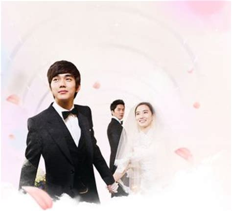 film operation wedding series episode 10 operation proposal korean drama episodes english sub