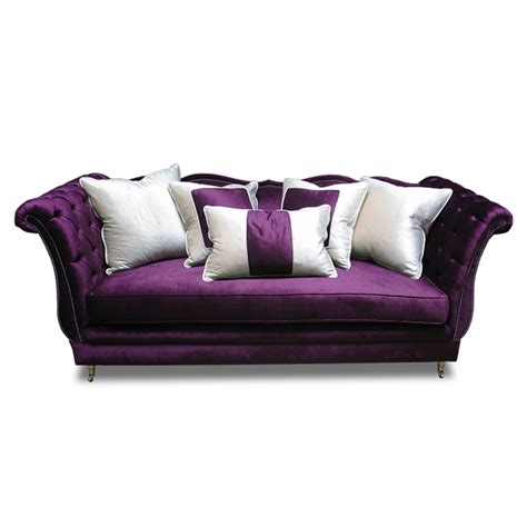 sofa mart north little rock sofa purple velvet home decor here review