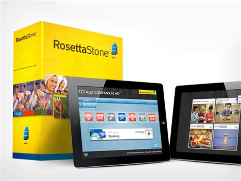 rosetta stone voucher mactrast deals free rosetta stone coupon up to 290 off