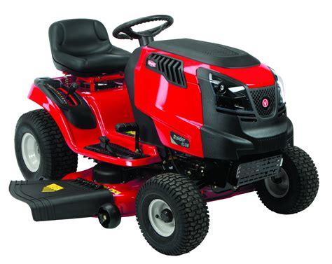rover 1538 mesin potong rumput mobil 13am91wf333