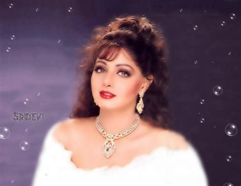 sridevi photos download sridevi hd wallpaper free wallpapers download