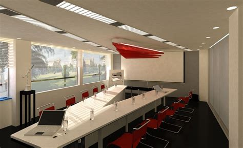 Y shaped table design for conference rooms 3D house, Free 3D house pictures and wallpaper