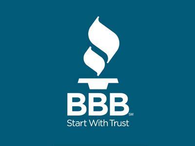 Better Business Bureau Phone Number Lookup Better Business Bureau Logo Athletic Center Athletic Center
