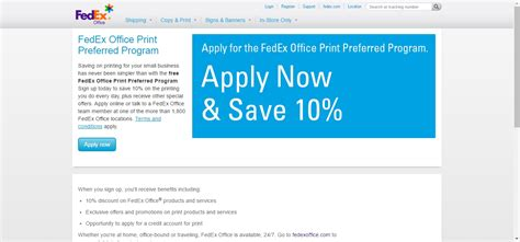 Fedex Office Coupon Code by 25 Fedex Office Coupon Code 2017 Promo Code Dealspotr