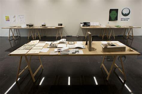 tentoonstelling design academy eindhoven onderzoeksopdracht design academy eindhoven landschap in