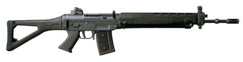 detenere armi in casa il capo dell esercito svizzero invita i cittadini ad
