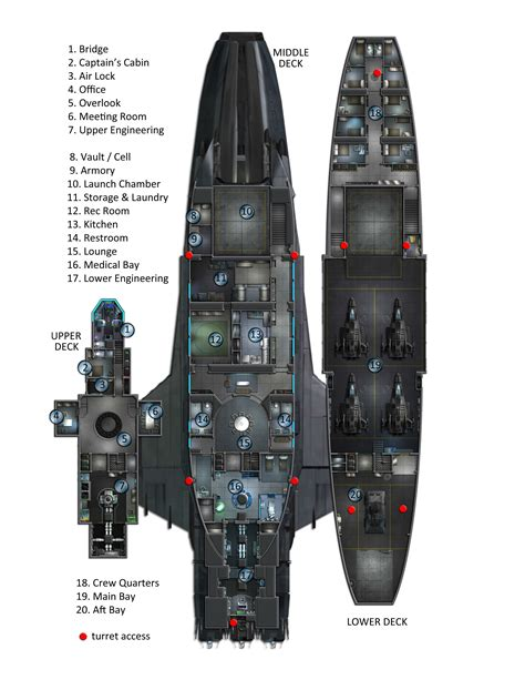 spaceship floor plan generator 100 spaceship floor plan generator dragonsfoot