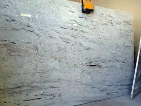 river white granite countertops white river granite gorgeous 3cm bundle for your countertops