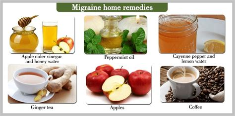 migraine solutions to overcome therapy