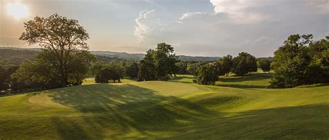 what county is hill in temple country club