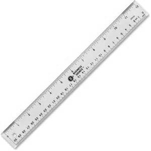Displaying 20 gt images for ruler measurement