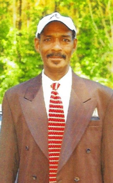 obituary for mr earl sims wilson funeral home