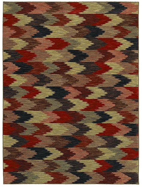 Shaw Floors Area Rugs 55 Best Magic Carpet Images On Pinterest