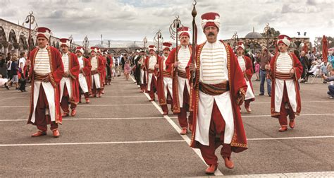 ottoman military band controversial hollywood turkish parade canceled 89 3 kpcc