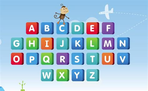 Search Order Abc Alphabet Order Driverlayer Search Engine