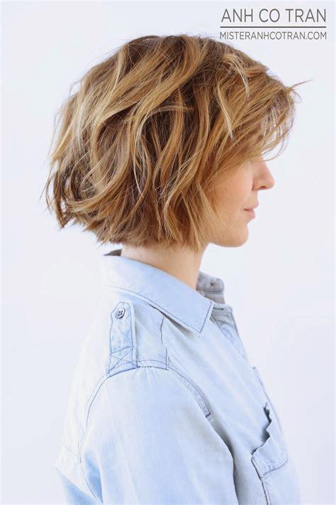 mister anh co tran short hair 22 best short hairstyles for 2016 page 11 of 16 short hairstyles shorts and hair