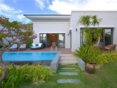 3 bedroom villas best price on vinpearl nha trang bay resort villas in nha trang reviews