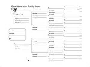 family history genogram template 31 genogram templates free word pdf psd documents