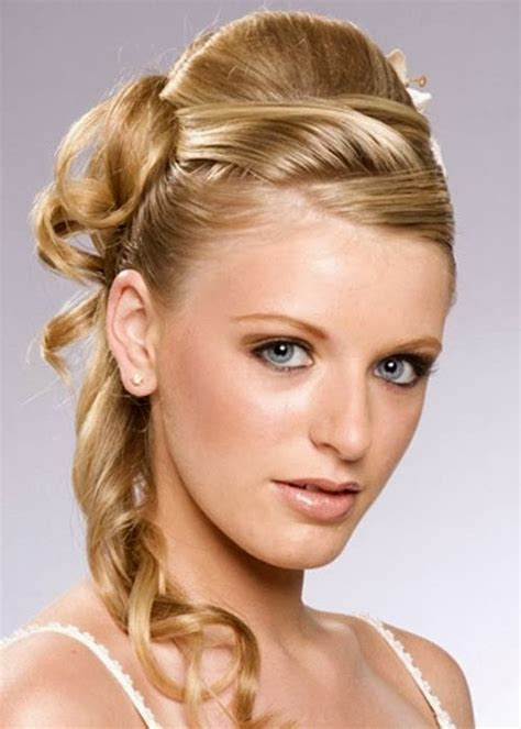 wedding hairstyles for hair 2013 component ii anf project