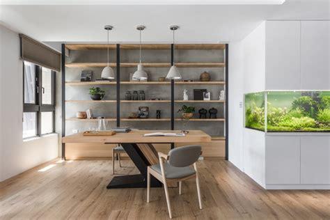 interior home office design 2018 modern interior design ideas